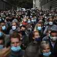 """Angst vor zweiter Corona-Welle: Mediziner fordern """"drastische Maßnahmen"""" in Frankreich"""