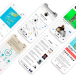 Learn From The Best: Mobile Design Principles