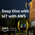 Capitalize on the connected home market - from AWS