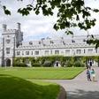 IGNITE Awards and Showcase | University College Cork