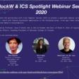 BlockW & ICS Spotlight Webinar Series 2020 | Meetup