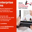 Lunchtime Social Enterprise Check-Ins | Meetup