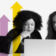 Talk Data to Me: Nonprofits and Community Organizing | September 28 | General Assembly