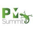 PM Summit | Dublin