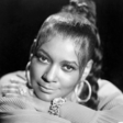 Sylvia Robinson Bio, Net Worth 2020, Pillow Talk, Songs, Sugar Hill Records, Death - Celeb Tattler