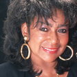 Sylvia Robinson, Who Helped Make 'Rapper's Delight,' Has Died : The Record : NPR