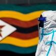 Zimbabwean teachers to down tools over salaries | eNCA