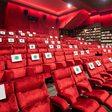"Kinos hängen wegen Corona ""am Tropf"" – Appell an Merkel für einheitliche Regel"