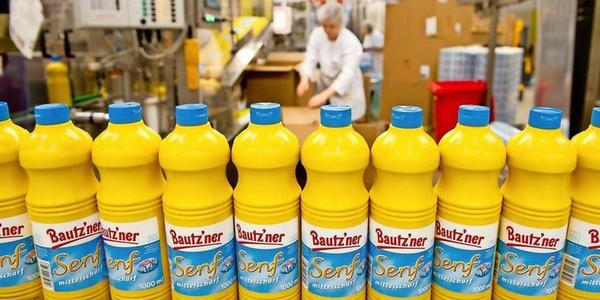 DDR-Produkte, die es heute noch gibt