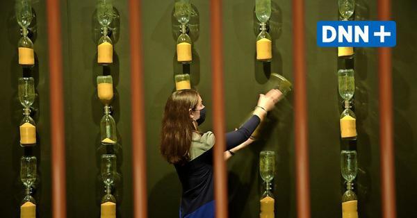 Neue Sonderausstellung im Hygiene-Museum Dresden: Wie zeitgemäß ist unser Strafvollzug?