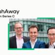 Perché Square Peg ha investito in StashAway?