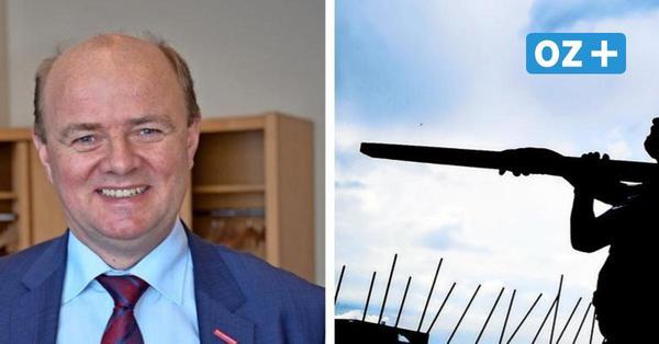 So kommt die Baubranche Vorpommern-Rügens durch die Corona-Krise