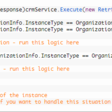 How to get type of the instance using code – Andrew Butenko's Blog