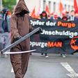 Tausende Jobs bei VW-Tochter in Gefahr: MAN kündigt Beschäftigungssicherung