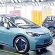 Geringe Auslastung: Warum das VW-Werk Wolfsburg ein E-Auto braucht