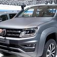 Rückruf bei VW Amarok - Sicherheitsproblem bei weltweit 200.000 Autos