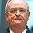 Ex-VW-Chef Winterkorn in Dieselskandal auch wegen Marktmanipulation angeklagt