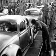 Volkswagen entschädigt Opfer der Militärdiktatur in Brasilien