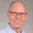 Kuznik legt Amt als Leiter des Vertrauenskörpers bei VW nieder