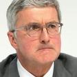 Strafprozess im Dieselskandal: Gericht erwartet Rupert Stadler