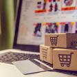 Le danger des marketplaces pour les gros sites e-commerce