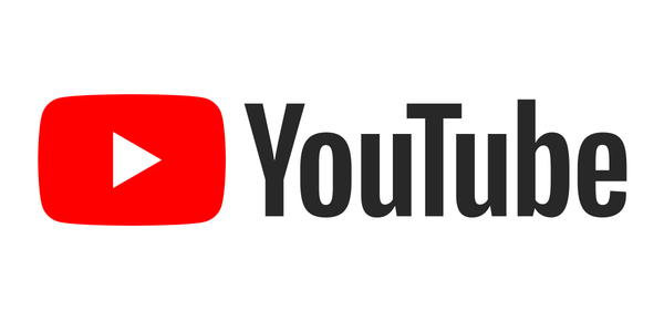 Pew: 26% of U.S. adults get their news from YouTube