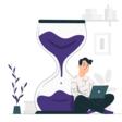 Comment réduire le temps d'activation d'un achat en e-commerce ?