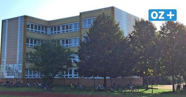 Schönberg: Kinder und Jugendliche sollen bald in neuer Schule lernen