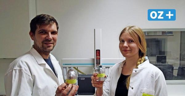 Universität Greifswald veröffentlicht Podcast-Folge über Mikroben