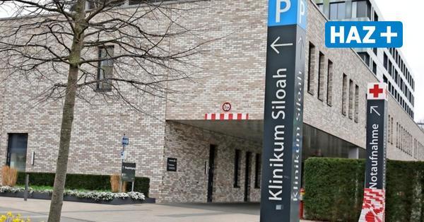 Tarifkonflikt: In diesen Klinken der Region Hannover streikt Verdi am Mittwoch