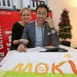Mobiles Kinderhospizprojekt Moki in Hannover nach zehn Jahren am Ende