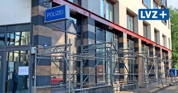 Polizeiposten in Connewitz geschlossen +++ Busse und Bahnen fahren nach Streik wieder +++ Wenig neue Corona-Fälle