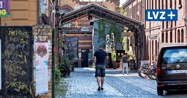 Initiativen lassen erstes Stadtteilgespräch in Leipzig-Connewitz platzen