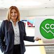 Trotz Corona-Krise: Hannovers Stadtwerke Enercity wachsen kräftig