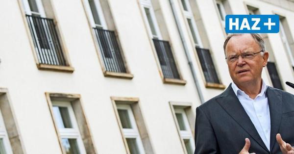 Obergrenzen, Bußgelder, Teststrategie: Das sind die neuen Corona-Regeln in Niedersachsen
