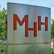 Medizinische Hochschule Hannover punktet in weltweitem Ranking