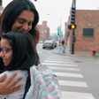 The Mom Project Will Offer Tech Scholarships to 10,000 Women of Color