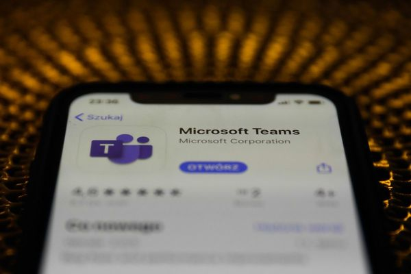 What Caused The Massive Microsoft Teams, Office 365 Outage Yesterday? Here's What We Know