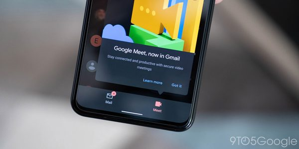 Google Meet will not limit calls to 60 minutes for free Gmail users until next year