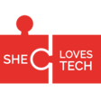 She Loves Tech Philippines 2020