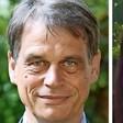 Akademie derWissenschaften zu Göttingen: Ulf Diederichsen ist neuer Präsident