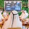 Die Vereinigten Arabischen Emirate wollen 2024 einen Rover zum Mond schicken