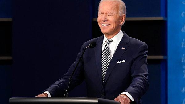 Erstes TV-Duell zwischen Biden und Trump: Sagt die weiteren Fernsehdebatten ab