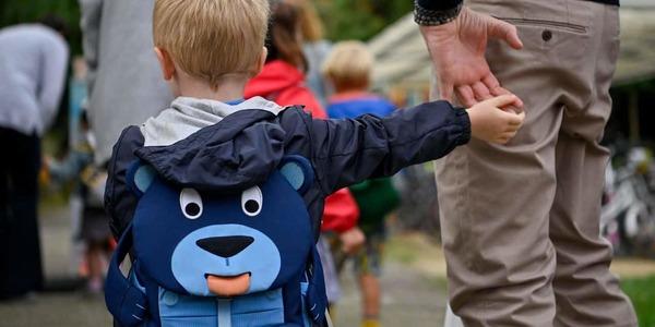 Les écoles flamandes (BE) attirent de plus en plus les élèves du Nord de la France - Vlaamse scholen lokken meer en meer Franse leerlingen