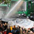 Vor zehn Jahren eskalierte der Stuttgart-21-Protest