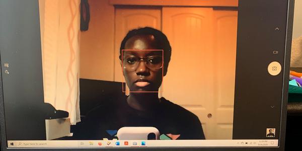 ExamSoft's remote bar exam sparks privacy and facial recognition concerns