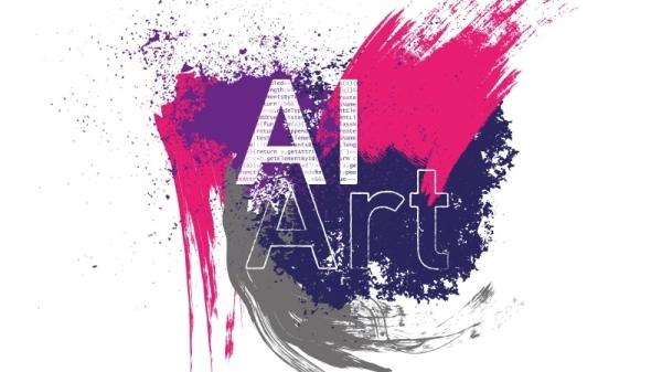 World's first AI Artathon enters final round