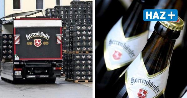 Herrenhäuser Brauerei fehlen die Bierflaschen – Kunden bringen nicht genug Leergut zurück
