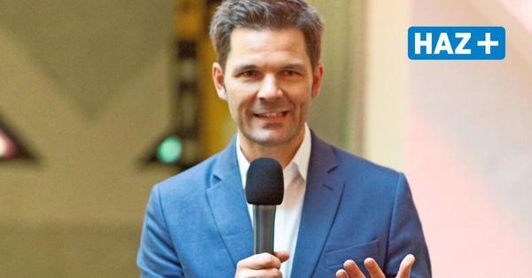 Wahl zum Regionspräsidenten in Hannover: Steffen Krach tritt für die SPD an