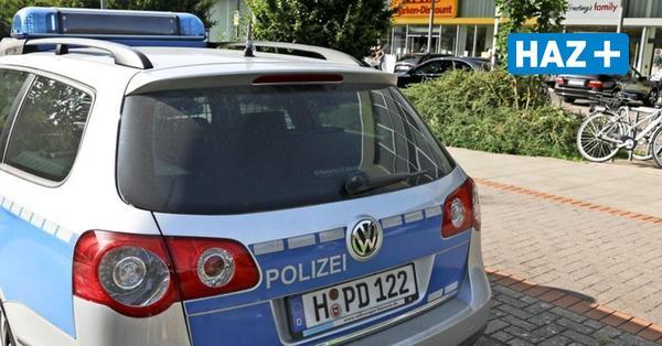 Berichte über kriminelle Jugendliche - was ist los in Bemerode?